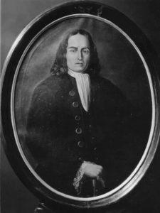Karl Franz Koczian von Kronenfeld