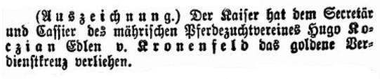Brünner Tagesbote, 17.12.1892