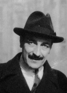 Gustav von Koczian